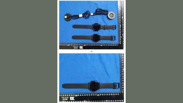 Realme Watch S Pro Key Specifications Revealed