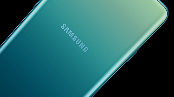 Samsung Galaxy A72 Tipped To Be In Works; Might Offer Penta-Lens Setup