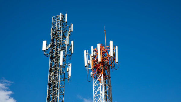 What Exactly Is Spectrum And Why It Is Important For Telecom Sector?