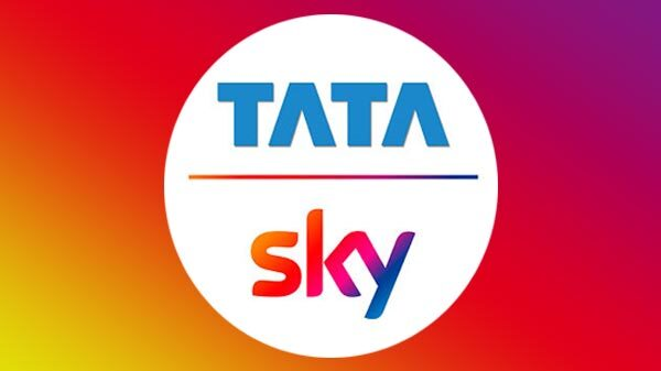 Tata Sky Introduces New Benefit; Offering 5 Services For Rs. 1 Per Day