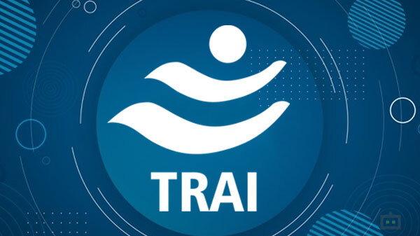 TRAI Issues Consultation Paper On Fair Billing To Protect Customers