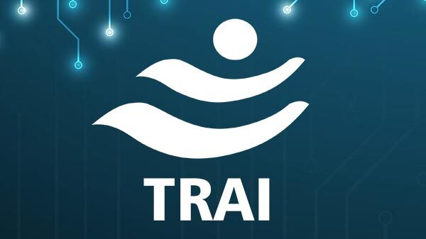 TRAI Says No To Regulate OTT Communication Applications