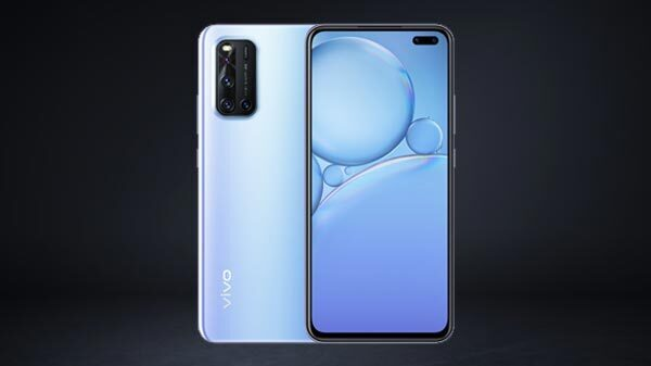 Vivo V20 SE Launch Officially Confirmed: What To Expect?