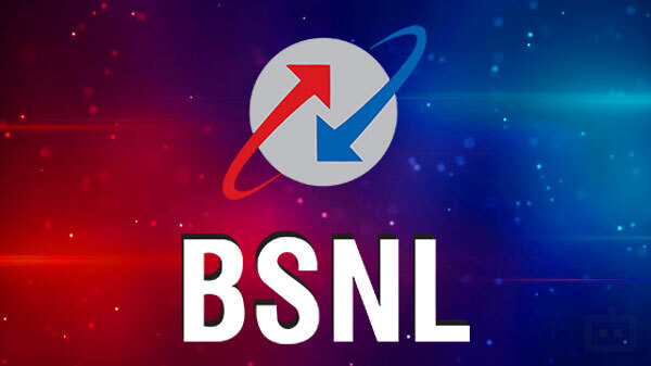 How To Get Google Nest Mini, Nest Hub Smart Devices From BSNL Broadband Plans