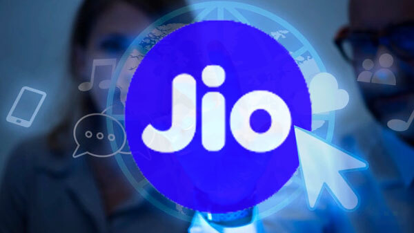 Reliance Jio Captures 52.3% Market Share In Internet User Base: TRAI
