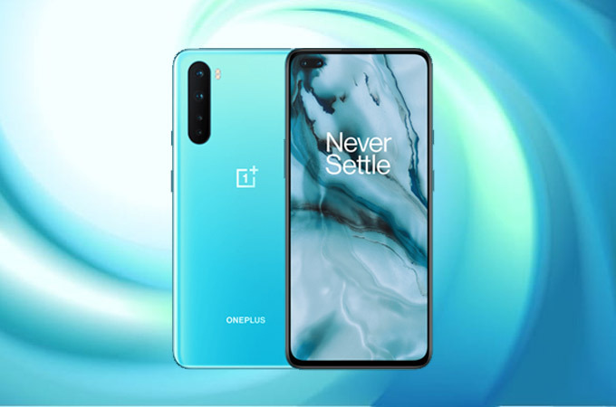 OnePlus Nord 10 5G Likely In Works; To Debut With Snapdragon 690 SoC