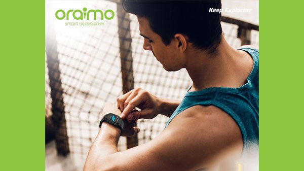 Oraimo Launches Smartwatch And TWS Earbuds In India: Should You Buy?