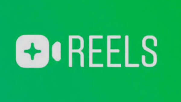Instagram Reels Gets New Features Including Long Videos Capture