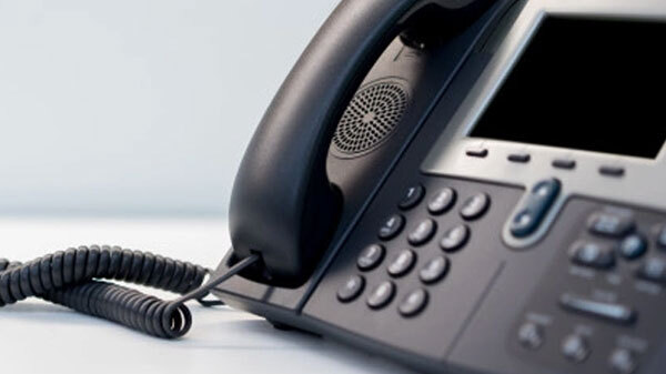 Tata Sky Offering Landline Services With Broadband Plans; Should You Buy?