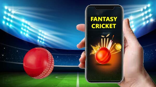 Top 10 Fantasy Cricket Apps For IPL 2020: Which One To Play And Win Exciting Prizes