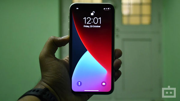 iOS 14 Review: Complete Visual Overhaul With Improved User Privacy
