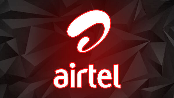 Airtel Q2 Results: Posts Highest Revenue Due To Rise In Data