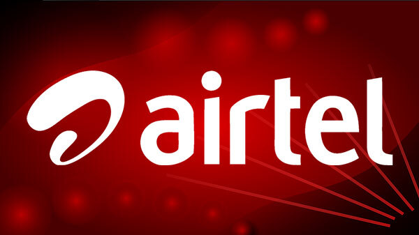 Airtel Partners With Ericsson For 5G-Ready Radio Network Deployment