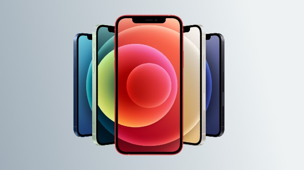 Apple iPhone 12 Series, HomePod Mini India Price And Availability Out