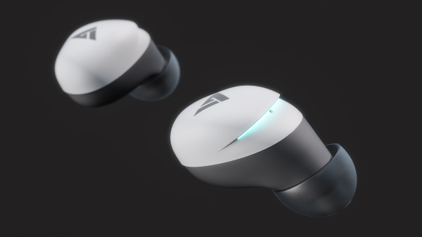 Boult Audio Zigbuds TWS Earbuds Announced In India: Price, Specs