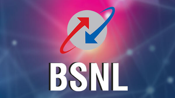 BSNL Offering 25% Extra Data With All Plans