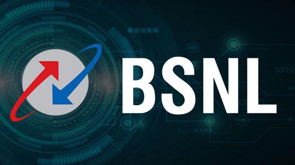 BSNL Installs Base Transceiver Station In Sikkim And Bankar