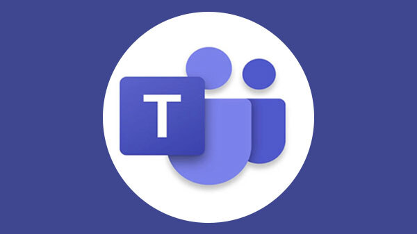 Microsoft Teams App Download How To Download Microsoft Teams App On Android Laptop And Pc Gizbot News