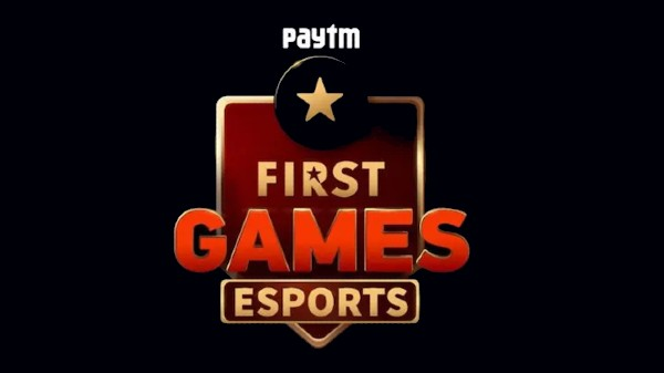 How To Download Paytm First Games App On Smartphones