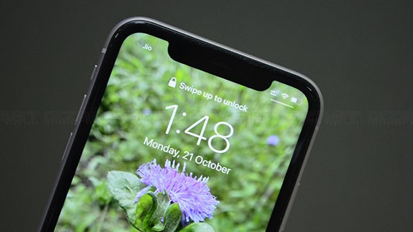 iPhone 11, iPhone XR, iPhone SE 2020 Receives Price Cut In India