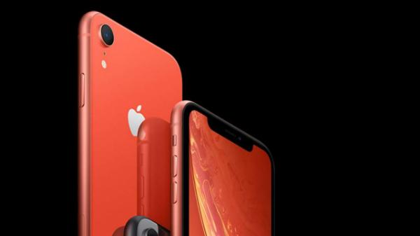 iPhone XR Price In Flipkart Big Billion Days: Lowest Price Ever?