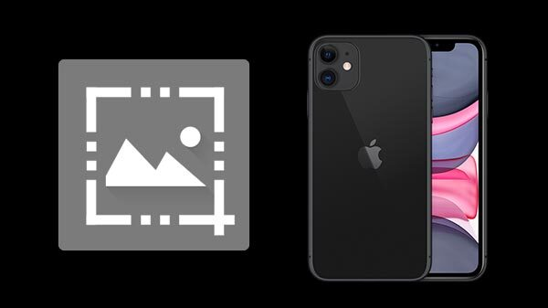 Here's How To Take Screenshots On iPhone 11