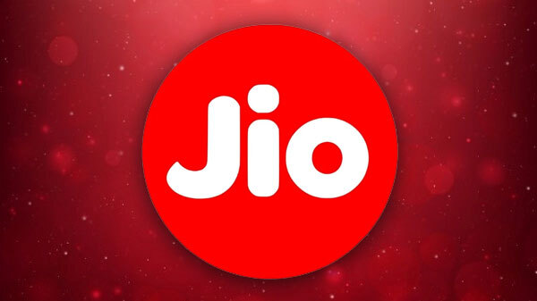 Reliance Jio Orbic Smartphone: Three Devices To Launch Soon