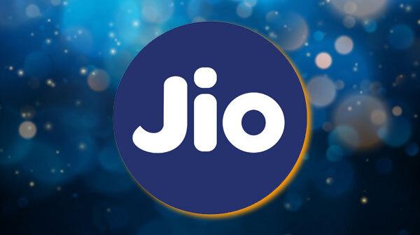 Reliance Jio Plans To Bring Disney+ Hotstar Premium Subscription Offer