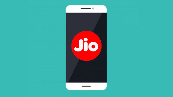 Reliance Jio Might Soon Bring 5G Smartphones Priced Below Rs. 3,000