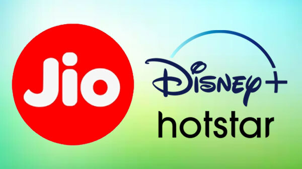Reliance Jio Revises Rs. 222 Disney+ Hotstar VIP Pack