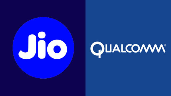 Reliance Jio And Qualcomm Achieve 1 Gbps Speed During 5G Trials