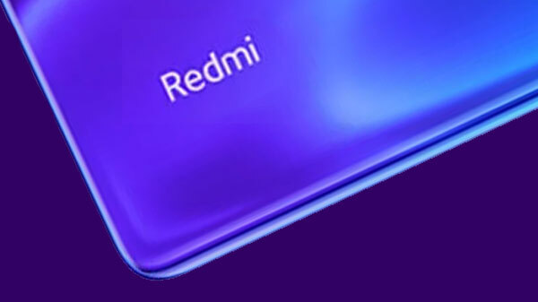 Redmi K30S Likely To Be Cheaper Than K30 Ultra