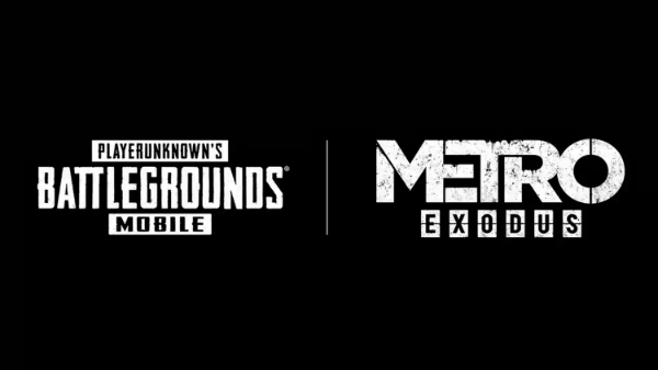 Metro Royale Mode Now Available On PUBG Mobile 1.1 Beta Update