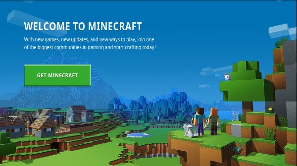 How to Download Minecraft Java Edition Free for PC, Android