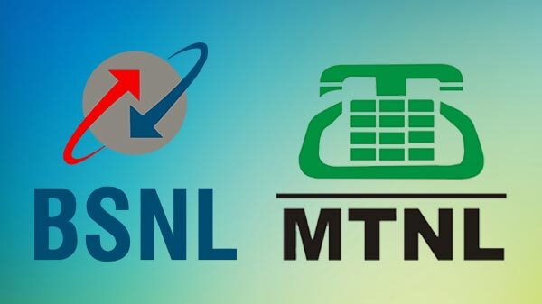 BSNL Might Manage MTNL International Calls By End Of 2020