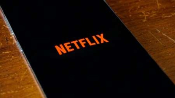 Netflix Android App To Support Background Playback Feature