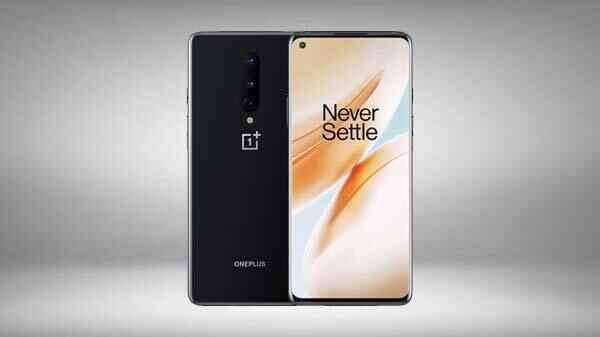 OnePlus 8, 8 Pro Users Experiencing Battery Drain Issue: Report