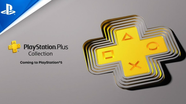PlayStation Plus Collection: Everything You Need To Know