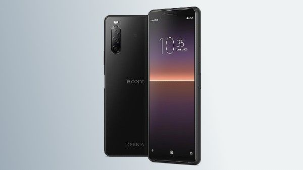Sony Xperia 1 II New Model Spotted At Geekbench: What's New?