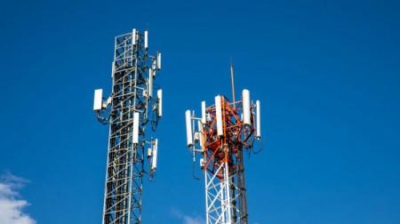 Telecom Operators Might Increase Revenue In Q2FY21