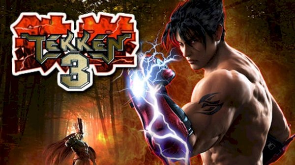 Tekken 3 Game Download for PC, Android: How To Download And Install For PC, Android Device - Gizbot News