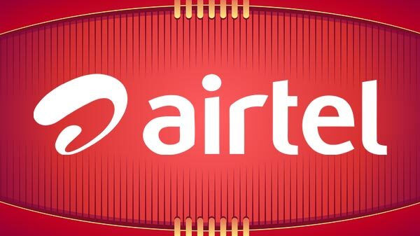 Airtel Offering Seven Products At Discounted Rates Under Digital Store