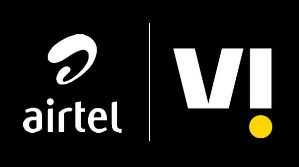 Airtel And Vodafone-Idea Might Not Use Chinese Vendors