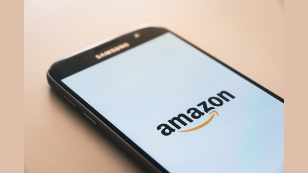 Play Amazon Quiz Today And Win Rs 20,000 Amazon Pay Balance