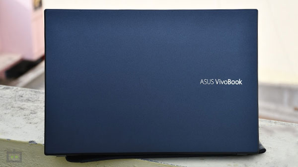 Asus VivoBook 15 F571 Review
