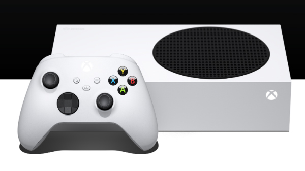 Xbox Series S Offers And Discounts During Flipkart Big Billion Days