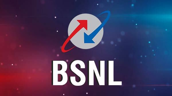 BSNL Revises Broadband Plans In Chandigarh, Haryana, Rajasthan, And More