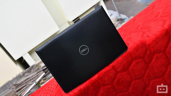 Dell G5 15 5500 Review: Ideally Crafted For Budding Gamers
