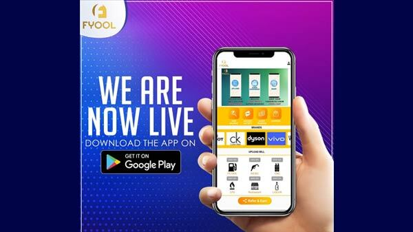 FYOOL App For Cashback On Petrol, Diesel: How To Download, Avail Cashback