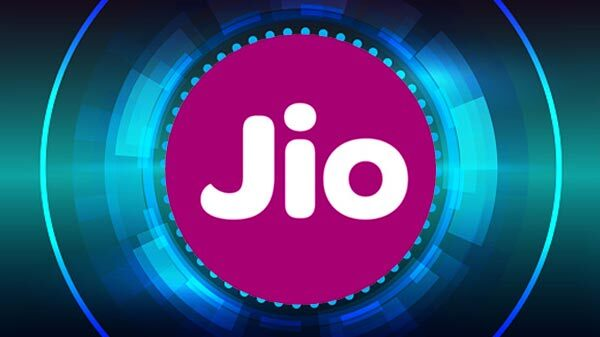 Jio Postpaid Plans Unlikely To Affect Airtel And Vodafone-Idea